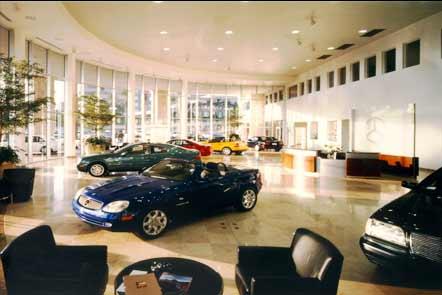 fletcher jones motorcars mercedes benz dealership in newport html autos weblog. Black Bedroom Furniture Sets. Home Design Ideas